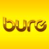 buro.com.ru