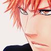 [ichigo] Compromising my will