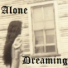 Alone Dreaming