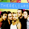 theseliars