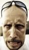 mentalleprosy userpic