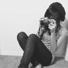 the girl with kaleidoscope eyes: goodbye