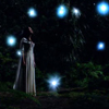 hummingfly67: LOTS Kahlan & nightwisps