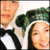 nightingalecry userpic