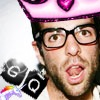 Zachary Quinto: Porn for all ages!
