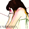 putrid girl