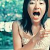 iceycuty03: Mao_yaaaa!!!