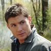 Reaper: Dean woods