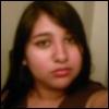 chikachivas userpic