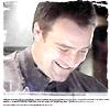 akasakasan: Smile- Rodney