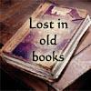jesterlady: Oldbooks