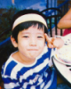 arashi150999 userpic
