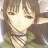 kamizaki userpic