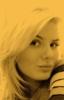 ivy_glebova userpic