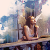banners_cher