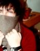 lip_band userpic
