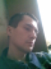 dustov userpic