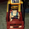 kris babby cab