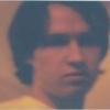bredotiv userpic