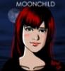 moonchild72 userpic
