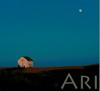 ariadne1