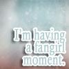 fangirlmoment