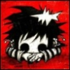 ronflat userpic
