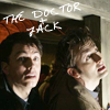 DW TheDoctorJack