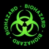 biology, biohazard