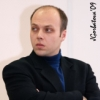 vic_gorbatov userpic