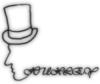 huxleyclub userpic