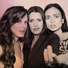 SSA McGeek: Paget and Pals....IKR?