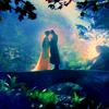 LOTR - Aragorn/Arwen - Imladris