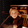 Kirsty: ζ btvs | buffy » weight of the world