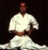 Мисима самурай