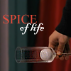 ladysnaps: spice of life