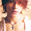 ♪KAT-TUN♥FOREVER♪: [KAT-TUN] Ueda is a sin