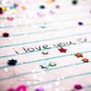 nytel: I Love You