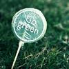 nytel: Go Green