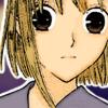 Les personnages prédéfinis du manga 19319899