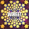 Silvarbelle: wheeee