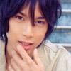 haiiro userpic