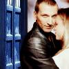 doctor & rose.