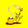 dohremi userpic