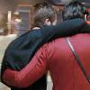 Telera: Hug
