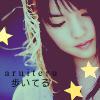 miyukii3 userpic