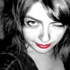 plebian userpic