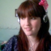 wattle_girl userpic