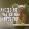 cheerful_earl: Angels