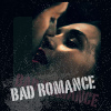 cheerful_earl: bad romance